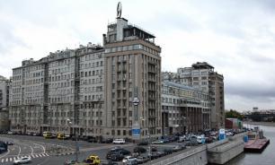 """Московские """"сталинки"""": плюсы и минусы"""