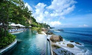 Все, что нужно знать о Бали - часто задаваемые вопросы путешественников