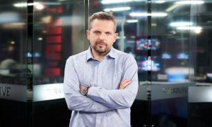 """Медиа """"Проект"""" получает деньги от Ходорковского и властей США"""