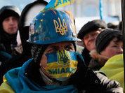 Донбасс стал обузой для Киева