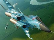 Мастера провокации порочат армию России