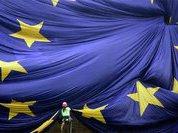 В Братиславе на митинг против миграционной политики ЕС вышли 8000 человек