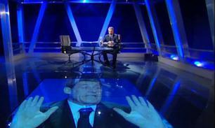 Евгений Примаков: Башни излучения работают вовсю