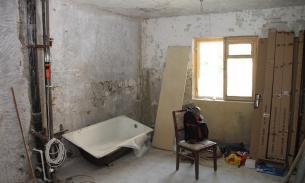 Россиян начали лишать квартир за ремонты с самовольной перепланировкой