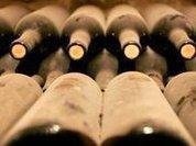 Женский алкоголизм: как лечиться? Разговор с наркологом