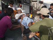 Минздрав Пакистана: Большинство из 1200 жертв аномальной жары в Синде были бездомными и наркоманами