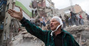 Виктор Мизин: Кроме Америки, война на Украине выгодна Польше