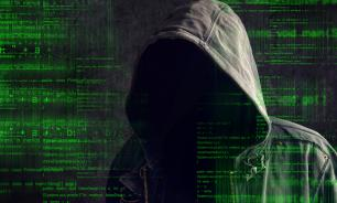 Хакеры использовали государственные сайты Австралии для майнинга