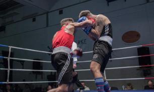 Чемпион мира по боксу Мэнни Пакьяо выпустит свою криптовалюту