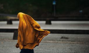Полиция Казани собирает данные о носящих хиджабы школьницах