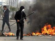 Тунис на распутье: исламизм или Евросоюз?
