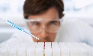 Ученые: отклонения в геноме сокращают жизнь почти на 4 года