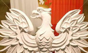 Польше пообещали гегемонию в Европе - после падения России и Германии