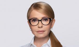 Тимошенко признала покупку Украиной российского газа