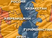 Удастся ли поделить Каспий без войны?