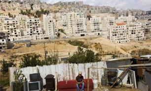 Посол Палестины: Европа искупает свои грехи за наш счет