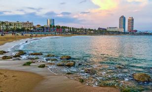 Пляжи рядом с Мадридом, которые добавляют очарование красоте города!