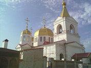 Грозненский храм: последние прихожане