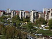 Пермские власти развивают город вместе с бизнесменами