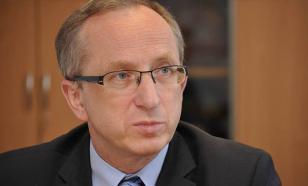 Глава офиса ЕС на Украине: Виновные в одесской трагедии должны быть наказаны