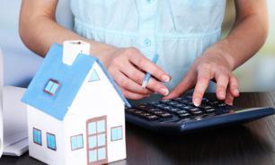 Варианты возмещения подоходного налога от покупки квартиры