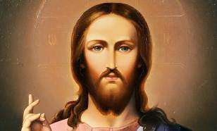 Как выглядел реальный Иисус Христос?