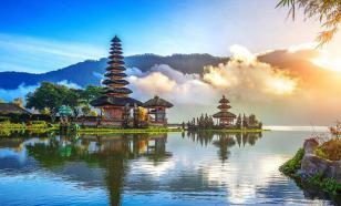 Чем заняться на Бали - часто задаваемые вопросы путешественников