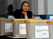 Возможен ли крымский вариант в Бангладеш?