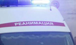 Владимир Зельдин успешно перенес операцию