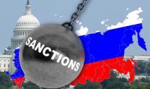 Москва прерывает консультации с Вашингтоном по нормализации отношений