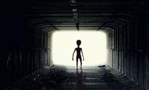 Назван срок обнаружения инопланетных форм жизни
