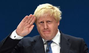 BBC: Джонсон может объявить досрочные парламентские выборы