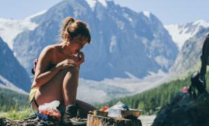 Алтайский край возглавил рейтинг любимых регионов у туристов из России