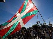 Страна Басков  пойдет вместе с Каталонией