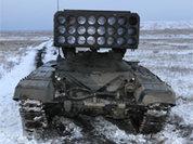 Армия: модернизация без фанатизма