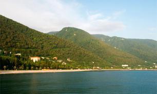 Абхазия ввела визы для 190 стран мира