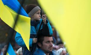 Православие вернет единство Украине