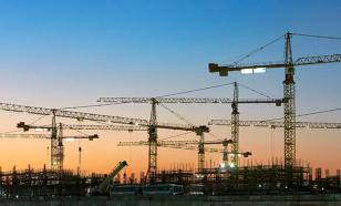 """Интеко"" построит на западе Москвы ЖК вместо офисов и гостиниц"