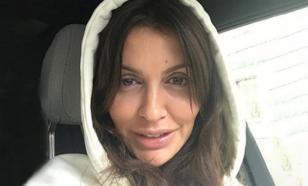 Футболист Аршавин развелся с женой