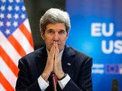 Секретные протоколы НАТО не работают
