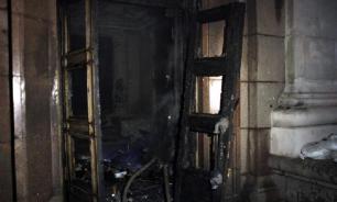 Одесса. Как уничтожают русский город