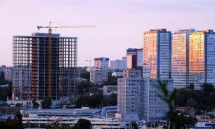 Новая Москва получила 65 объектов с начала года