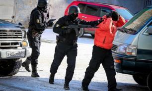 Вымогатели в Якутии заставляли граждан брать кредит и продавать квартиры