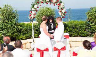Брак по-мальтийски: женитьба или преступление?