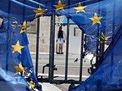 Греции вынесено последнее германское предупреждение