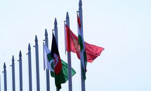 Саммит в Душанбе: экспорт электроэнергии как путь к политическому альянсу