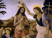 Последний пророк и первый мученик