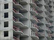 Ростовская область: прорыв в строительстве