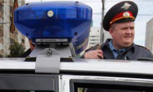 Московская школьница выбросилась из окна после ссоры с отцом