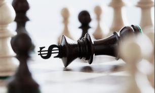 Три шахматных партии США против России. Пока 0:2